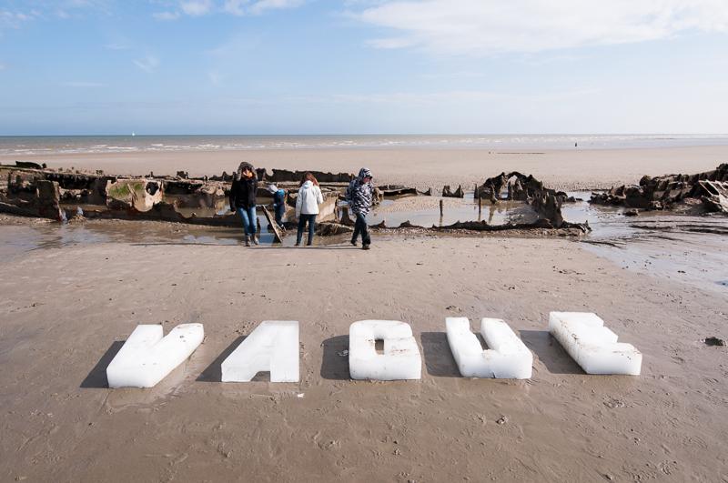 lettercamp-dk2013-andres-costa-maluk-vague-souvenir-remi-vimont-web-29