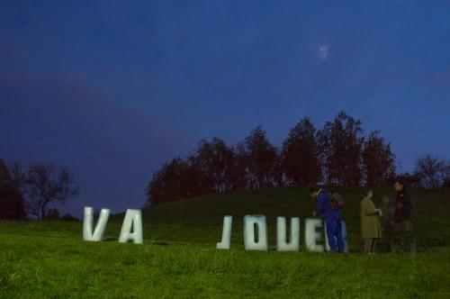 lettercamp-dk2013-escalofrio-va-jouer-jouir-andres-costa-web–5476
