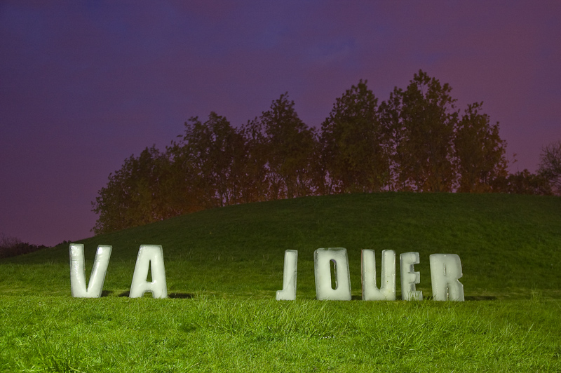 lettercamp-dk2013-escalofrio-va-jouer-jouir-andres-costa-web--5482