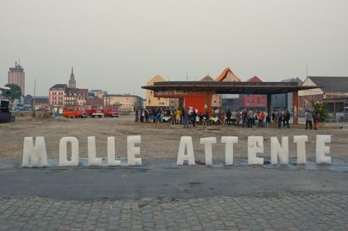 lettercamp-dk2013-escalofrio-molle attente-andres-costa-web–6071