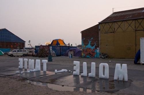lettercamp-dk2013-escalofrio-molle attente-andres-costa-web--6092