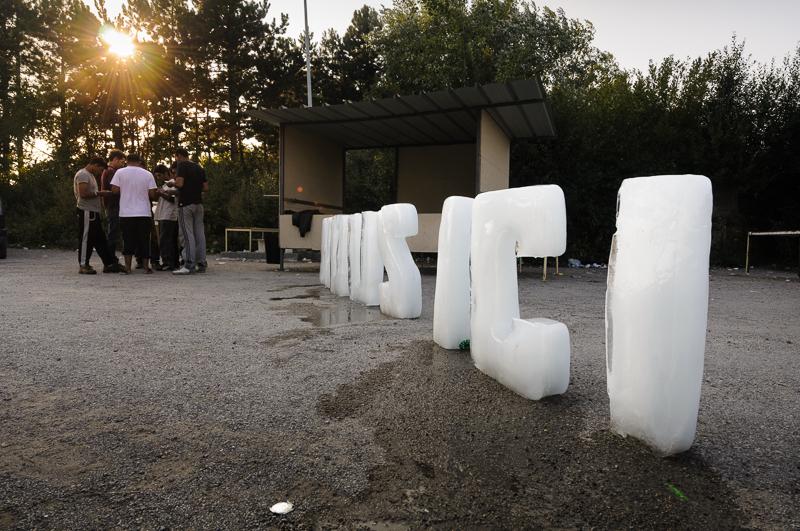 lettercamp-dk2013-andres-costa-maluk-nous-ici-teteghem-remi-vimont-web-08