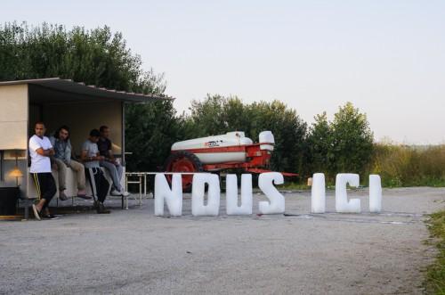 lettercamp-dk2013-andres-costa-maluk-nous-ici-teteghem-remi-vimont-web-14