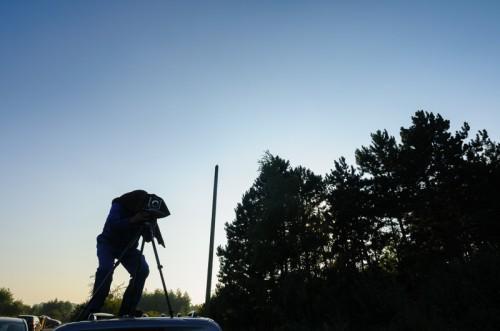 lettercamp-dk2013-andres-costa-maluk-nous-ici-teteghem-remi-vimont-web-23