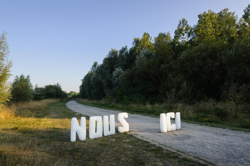 lettercamp-dk2013-andres-costa-maluk-nous-ici-teteghem-remi-vimont-web-31