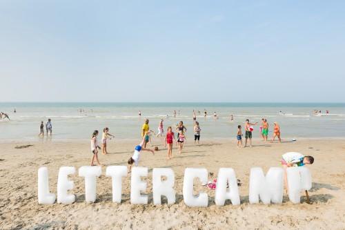 lettercamp-dk2013-dimitri-vazemsky-lettercamp-remi-vimont-web-01
